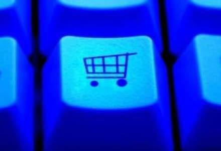 Cifre cheie la retailArena: Peste 50% dintre romani au in plan sa cumpere online produse IT&C in urmatoarele 6 luni