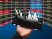 ASF si brokerii au castigat:...