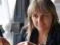 Pranz cu Adriana Tanasoiu,...