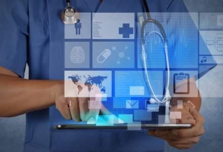 Astăzi se prezintă la Guvern proiectul pentru telemedicină și teleradiografie, în primă lectură