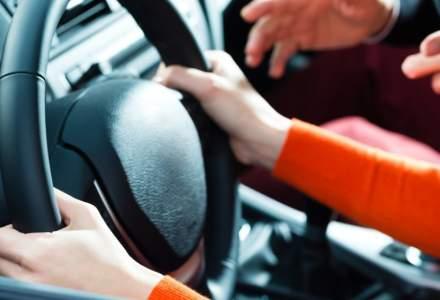 Google Maps testează o nouă opțiune cu care își propune să ajute șoferii