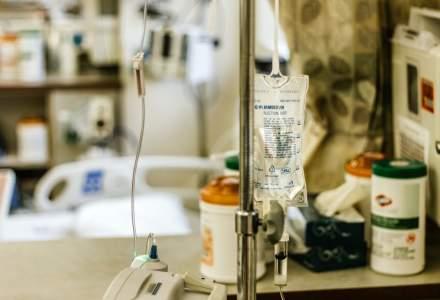 Gilead promite să livreze mai mult Remdesivir în Europa din toamnă. Acesta este primul medicament autorizat la nivelul UE pentru tratamentul COVID-19