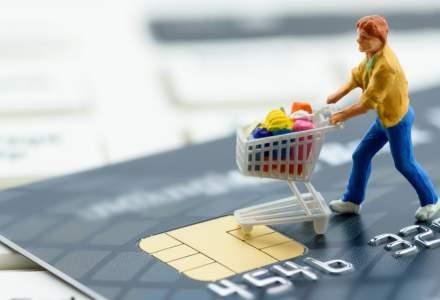 Cum să te ferești de promoțiile înșelătoare din magazine: sfaturi și recomandări