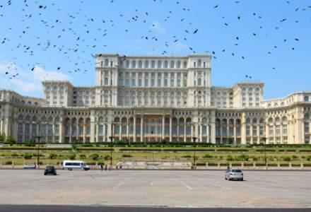 Camera Deputaţilor a adoptat proiectul privind carantinarea şi izolarea