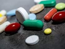 Antibiotice Iaşi livrează...