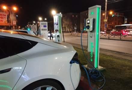 Cât costă mașinile electrice la mâna a doua în România. Top vânzări