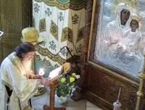 Arhiepiscopia Tomisului:...