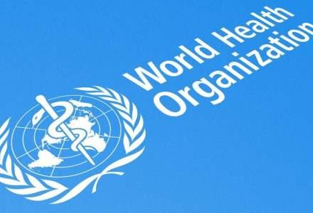 O echipă a Organizației Mondiale a Sănătății merge în China pentru a investiga originea COVID-19