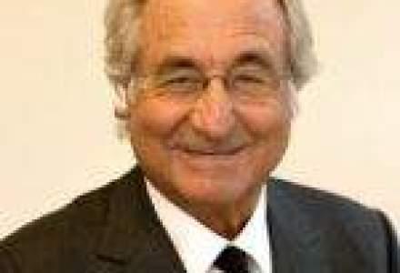 Cazul Madoff: Ce trebuie sa retina un investitor