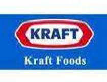 Angajatii Kraft de la Brasov...