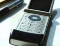 Operatorii mobili vor fi...