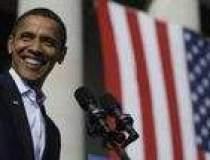 Deloitte: Administratia Obama...