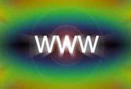 Planuri pentru online in 2009: Realitatea-Catavencu, MediaPro Interactiv si Neogen