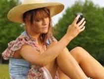 mobilPay MasterCard Mobile...