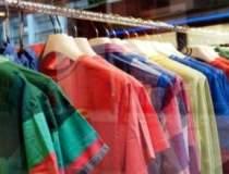 Retailul de imbracaminte si...