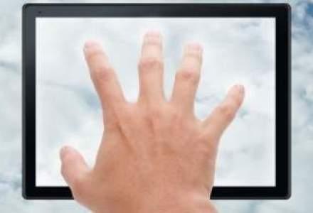 Nokia va lansa la inceputul anului viitor o tableta de 8 inch si ameninta dominatia Apple si Samsung pe acest segment