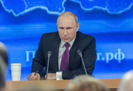 Rusia raportează 6.611 noi infecţii cu Coronavirus