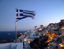 Oficial elen: Grecia discută...