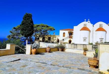 Cât plătesc grecii pentru testarea și tratamentul turiștilor diagnosticați cu COVID-19