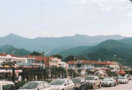 MAE: Turiştii care intră în Grecia pe la Kulata-Promachonas sunt obligaţi să prezinte un test molecular negativ pentru COVID-19, începând cu 15 iulie