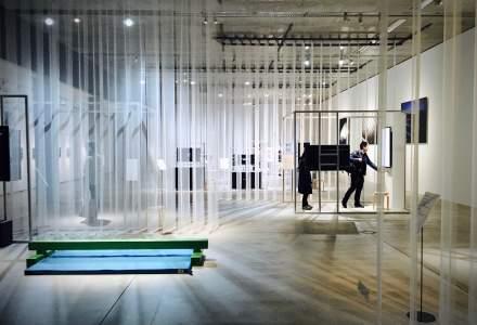 Expoziţia unde furtul operelor de artă este permis, deschisă în Tokyo