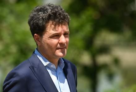 Nicușor Dan: Partidele de dreapta şi-au fixat 15 iulie pentru finalizarea negocierilor pentru candidaturile la sectoare