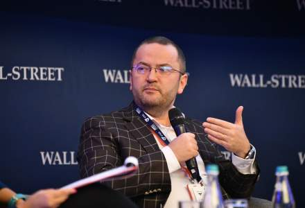 ING face o nouă incursiune în afara bankingului și lansează DealWise