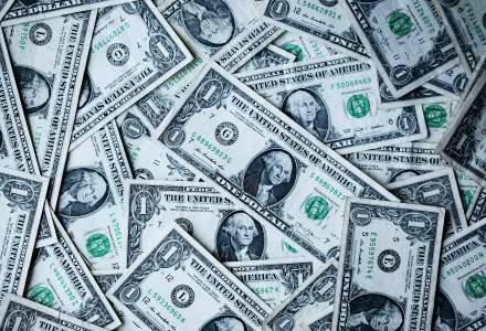 Bogații vor să plătească taxe mai mari pentru a ajuta economiile țărilor să își revină după criza Covid-19