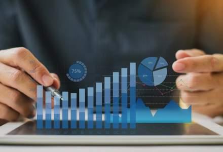 """Ce spune mediul de afaceri despre revenirea rapidă a economiei și care sectoare sunt cele mai """"optimiste"""""""