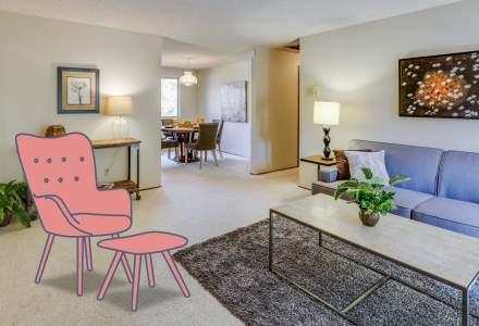 Căutare online folosind fotografiile: BIANO lansează o astfel de opțiune, în premieră pentru piața de home&deco