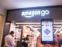 Amazon atacă segmentul...