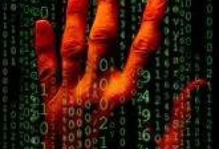 Gecad: 2009, un an mult mai agitat in privinta incidentelor de tip phishing decat 2008