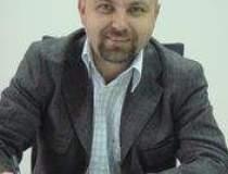 Sergiu Negut, CMU: Nu...