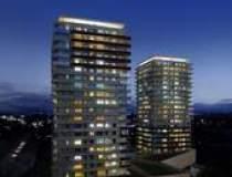 Monaco Towers ieftineste...