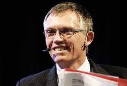 Peugeot confirma recrutarea lui Carlos Tavares
