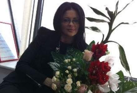 TRANZACTIE: Floria.ro, preluata de Zurich Broker. Ce urmeaza pentru floraria online?