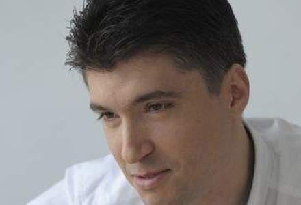 A creat o afacere de outsourcing de 3 mil. euro. Bogdan Tudor, invitatul emisiunii Start-Up Wall-Street
