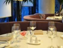 Restaurante de top in care...