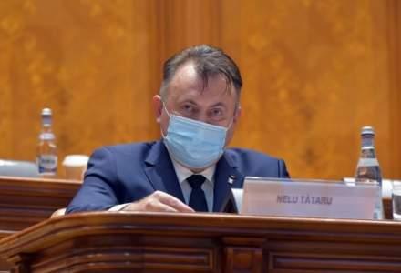 Nelu Tătaru: Prelungirea unei stări de alertă după 15 iulie este aproape iminentă