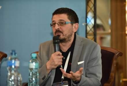 2Performant vrea să ducă marketingul afiliat pe Bursa de Valori București