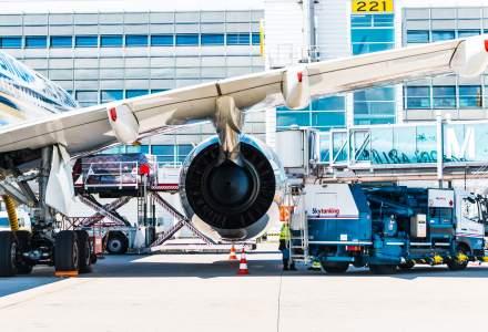 Austria interzice de joi cursele aeriene directe din România