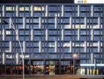 IMSAT mută 250 de angajați în...