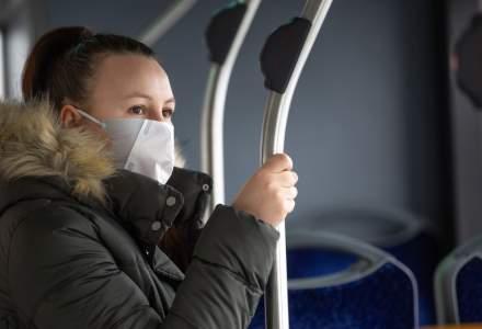 Coronavirus | Ai prieteni care nu cred că masca este folositoare? O listă cu 70 (șaptezeci) de studii care arată eficiența acesteia