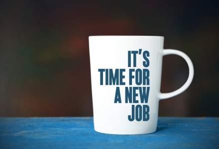Adecco: Una din două companii și-a reluat planurile de recrutare. Ce angajări se fac ACUM