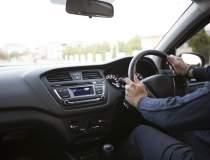 RAR: Maşinile cu volan pe...