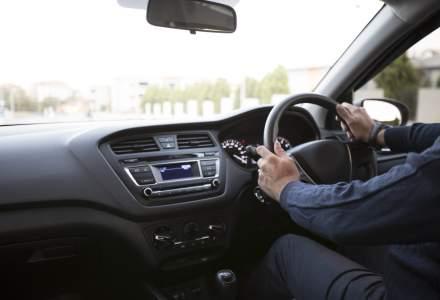RAR: Maşinile cu volan pe dreapta ar putea să nu mai fie înmatriculate în România de la 1 ianuarie 2021