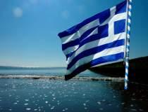 Intrarea în Grecia, cu test...
