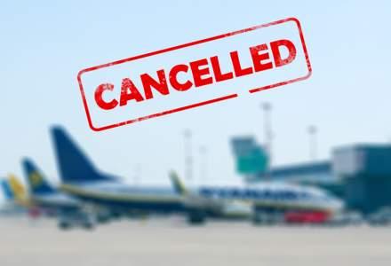 Țara care a suspendat toate zborurile de intrare pe teritoriul său