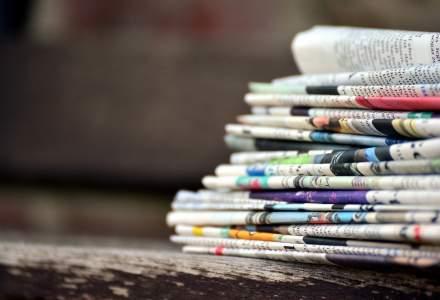 Schimbări majore în Ordonanța bani pentru presă: mai mulți bani pentru TV, dar și pentru online