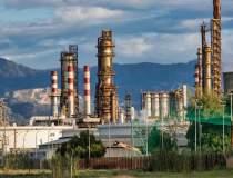 OPEC estimează o creștere...